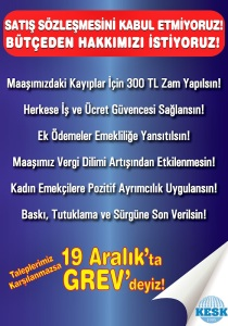 19AralikAfis