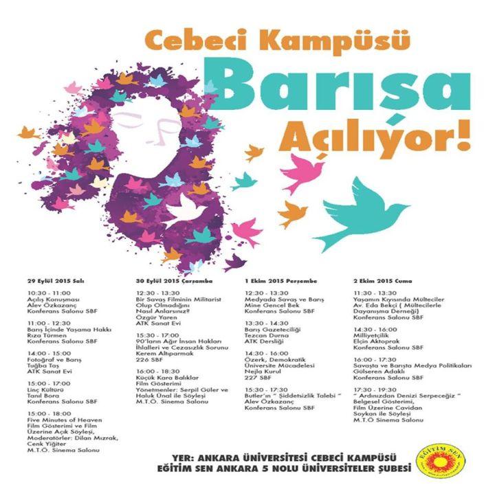 egitim_sen_baris